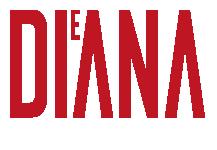 dieana_logo